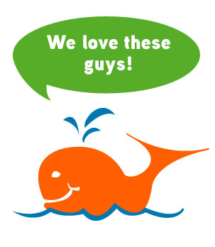whale-says-love-these-guys